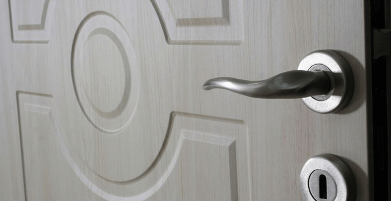 Serrurier lyon abacaide specialiste en depannage for Serrurier lyon prix